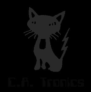 Catronics